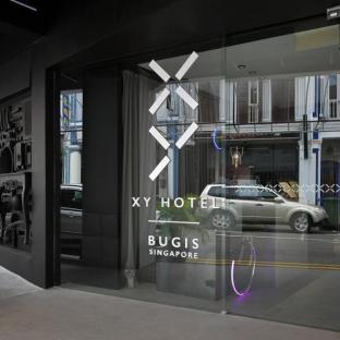 XY-Hotel-Bugis-Singapore