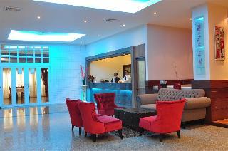 Hotel-NIDA-Sukhumvit-Prompong