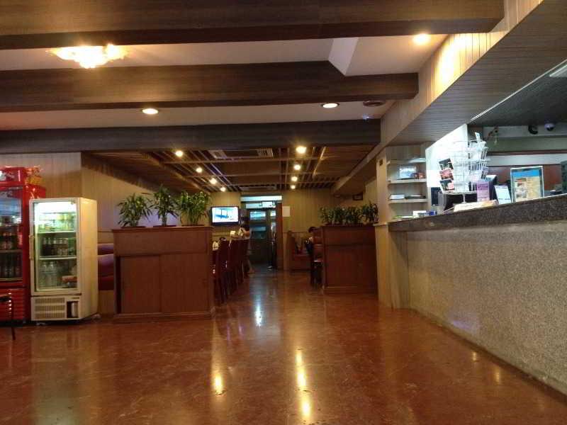 Watana-Hotel