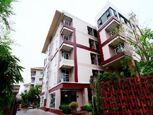 The-Loft-Resort-Bangkok